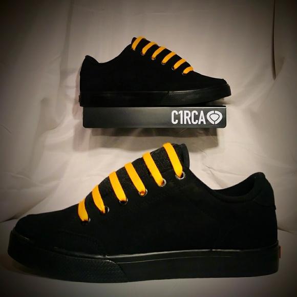 Vans Shoes   Crca Al5   Poshmark
